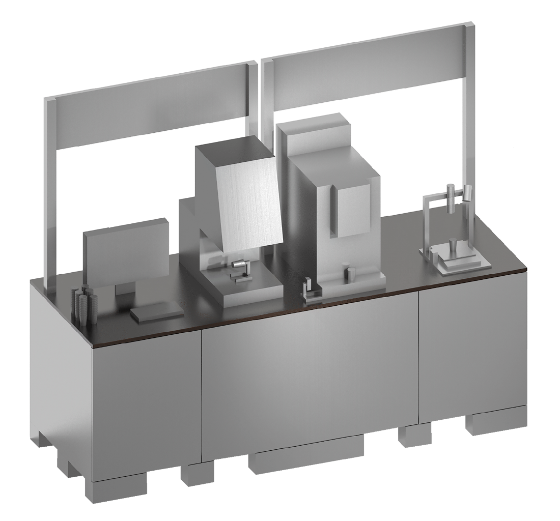 2 Module Illustration