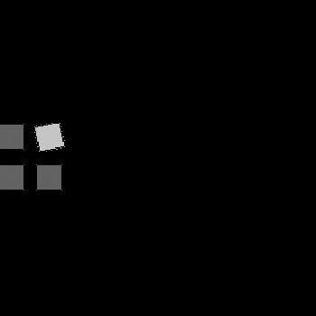 Logo HTW Chur Hochschule für Technik und Wirtschaft