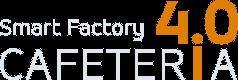 Cafeteria 4.0 Logo