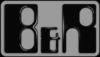 Logo B&R