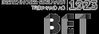 Logo-BET-Web