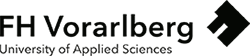 Logo FH Vorarlberg