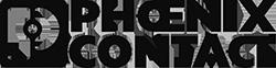 Logo Poenix Contact