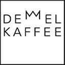 Demmel-Logo
