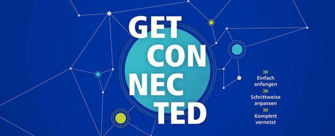 MedTecDay - Get Connected