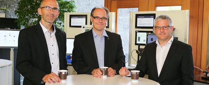 Stiftungsrat-CI40