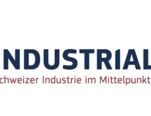 Industrialis 2018
