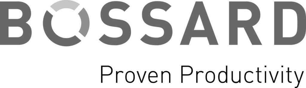Logo-Bossard-sw