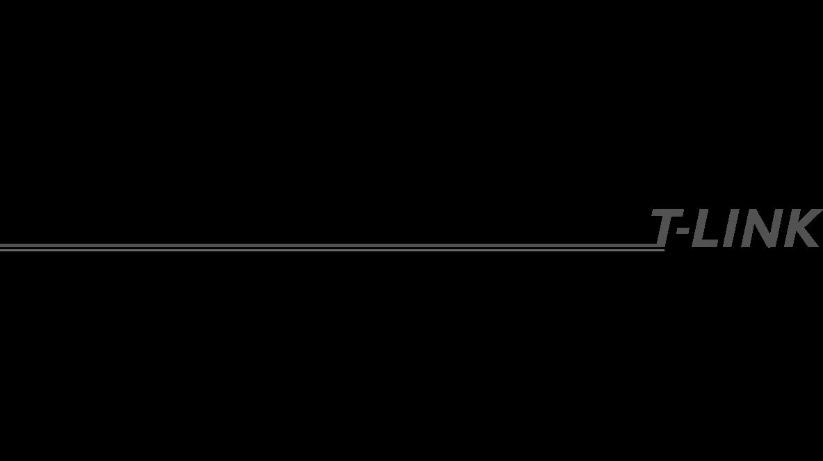 Logo-T-link-sw